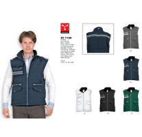 Gilet multitasche TYPHOON PAYPER