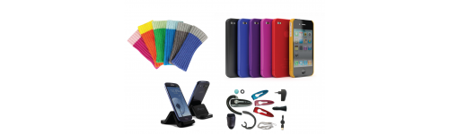 ACCESSORI PHONE e TABLET